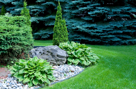 Landscaping_With_Natural_Rock_9939336_460