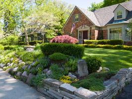 istock-9452114_landscaping-house-stone_s4x3_al