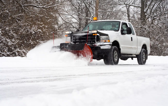 istock_snow_removal